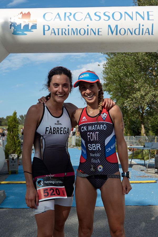 julie stephan triathlon