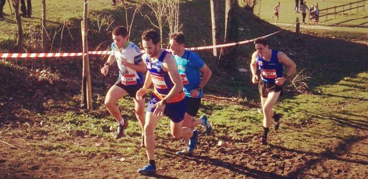 Deux triathlètes du TCC qualifiés pour les Championnats de France de Cross