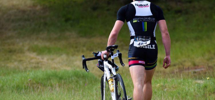 Communiqué – Annulation du 33e Triathlon de Carcassonne
